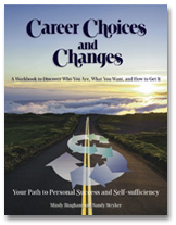 Career Choices & Changes